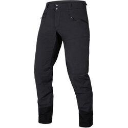 Endura Singletrack II Trouser Pant
