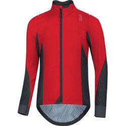 Gore Wear Oxygen 2.0 Rain Jacket
