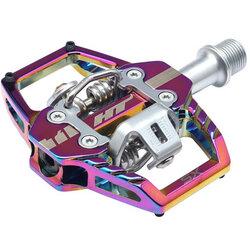 HT Pedals T1-SX BMX-SX Pedals