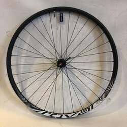 Roval Control Trail SL Carbon Front Wheel