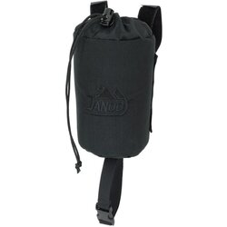 Jandd Anywhere Bag