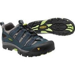 Keen Commuter 4 Sandal - Women's