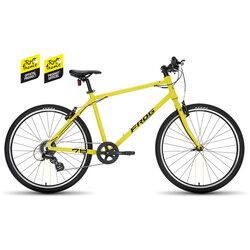 Frog Bikes Frog 78 - Tour De France