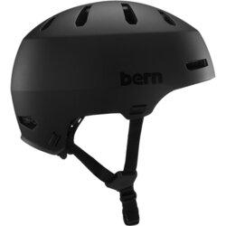 Bern Macon 2.0