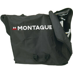 Montague Carrying Case
