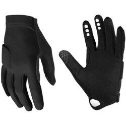 POC DH Glove