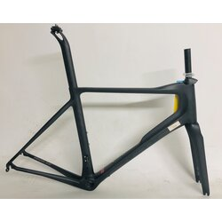Parlee Cycles ESX frameset Large