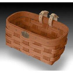 Peterboro Basket Co. Kids Basket Small