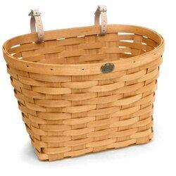 Peterboro Basket Co. Standard Basket