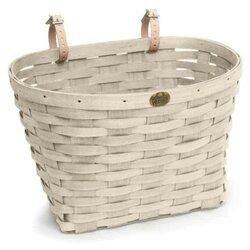 Peterboro Basket Co. Original Basket Large
