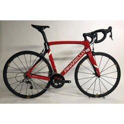 Pinarello Dogma F8 SRAM Red 023 56cm