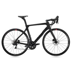 Pinarello Paris Disc 105