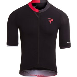 Pinarello Elite Jersey - Think Asymmetric