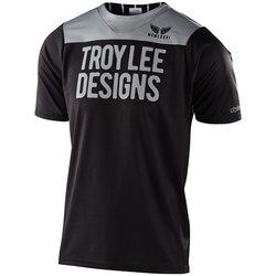 Troy Lee Designs Skyline SS Jersey