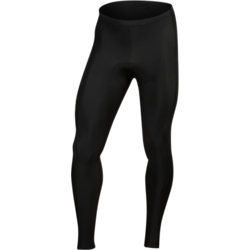 Pearl Izumi Thermal Cycling Tight