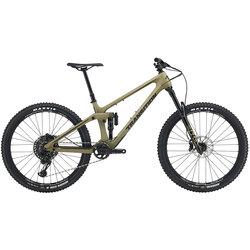 Transition Scout Carbon GX