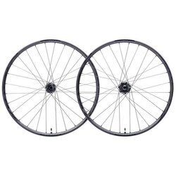 Race Face Turbine 'R' Wheelset 27.5 Boost 6-Bolt Shimano 11 30mm ID
