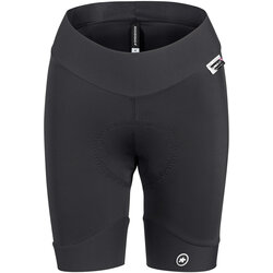 Assos Uma GT Evo Shorts - Women's