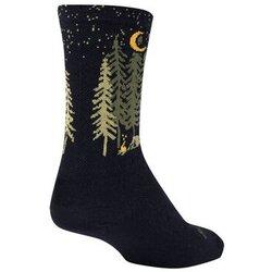 SockGuy Wool Camper