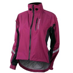 Showers Pass Women's Century RTX Rain Jacket