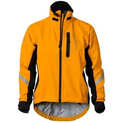 Showers Pass Women's Elite 2.1 Rain Jacket