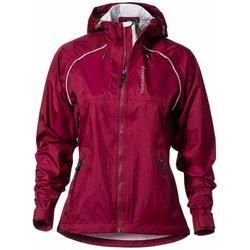 Showers Pass Women's Syncline CC Rain Jacket