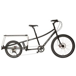 Xtracycle Xtracycle EdgeRunner 24D
