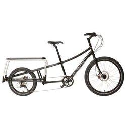 Xtracycle Xtracycle EdgeRunner 24D