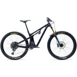 Yeti Cycles SB130 T2 TLR T2