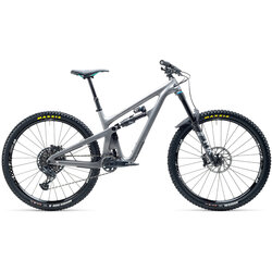 Yeti Cycles SB150 C2 Factory