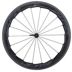 Zipp 454 NSW Rim Brake Clincher Wheelset