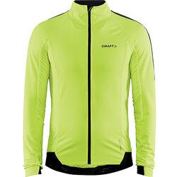 Craft ADV Softshell Jacket
