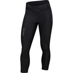 Pearl Izumi Women's Sugar Thermal Cycling Crop Knicker