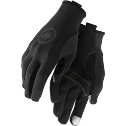 Assos Spring/Fall Glove