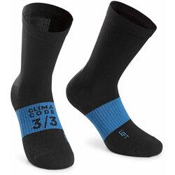Assos Winter Sock