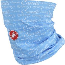 Castelli Head Thingy
