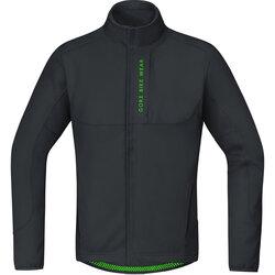 Gore Wear Power Trail SO Jacket