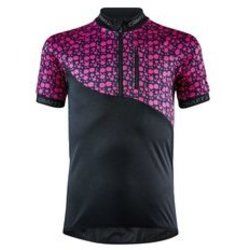 Craft Junior Bike Jersey