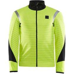 Craft Hale SubZero Jacket