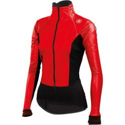 Castelli Wn's Cromo Light Jacket
