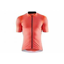 Craft Surge Lumen Jersey