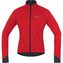 Gore Wear Power 2.0 SO Jacket