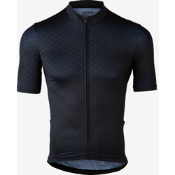 Specialized RBX SWAT Jersey