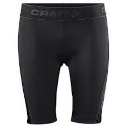 Craft Junior Bike Short