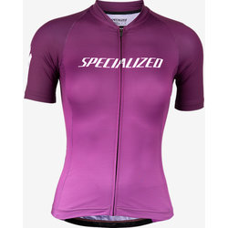 Specialized SL Jersey - Women's