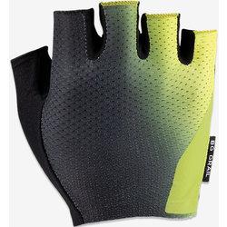Specialized Hyperviz Body Geometry Grail Gloves
