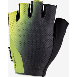 Specialized Hyperviz Body Geometry Grail Gloves - Women's