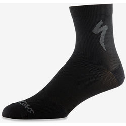 Specialized Soft Air Mid Sock