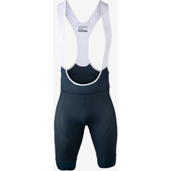 Specialized RBX SWAT Bib Shorts