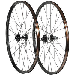 Race Face RaceFace ARC29 Wheelset 29